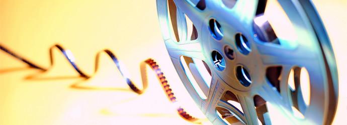 Скачать монтаж видео программа как movie maker