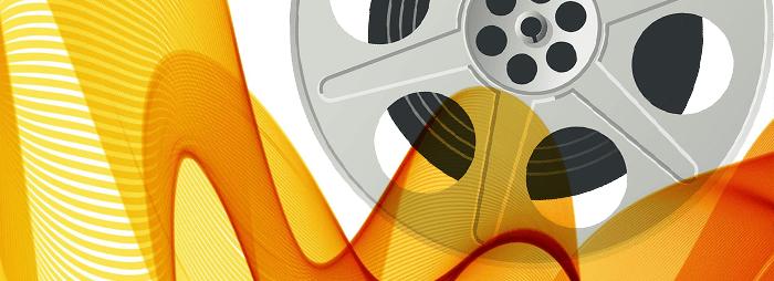 Видеоуроки игры на укулеле для начинающих скачать через торрент